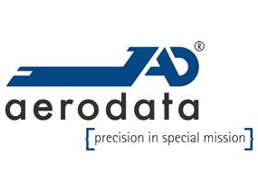 Aerodata AG
