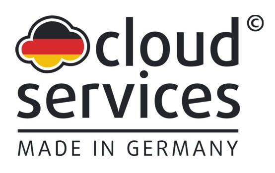 """PROCAD tritt der Initiative """"Cloud Services Made in Germany"""" bei"""