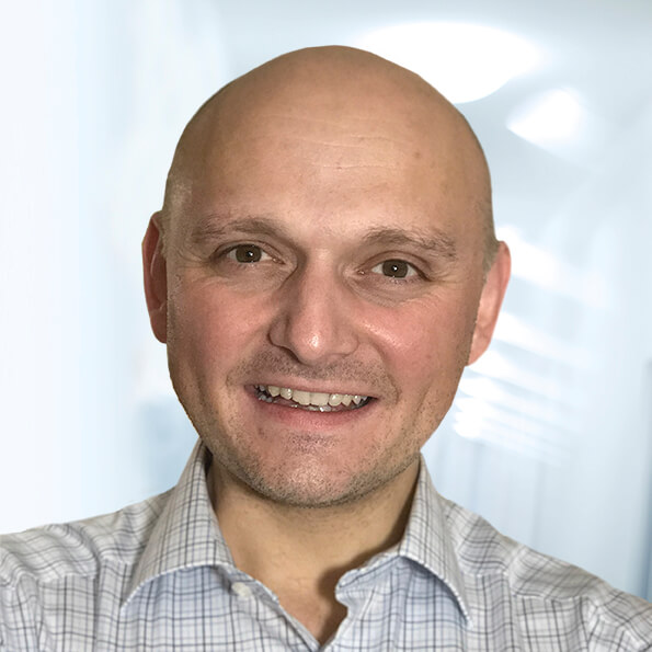 Johann Dornbach neuer Chief Technology Officer (CTO) bei PROCAD