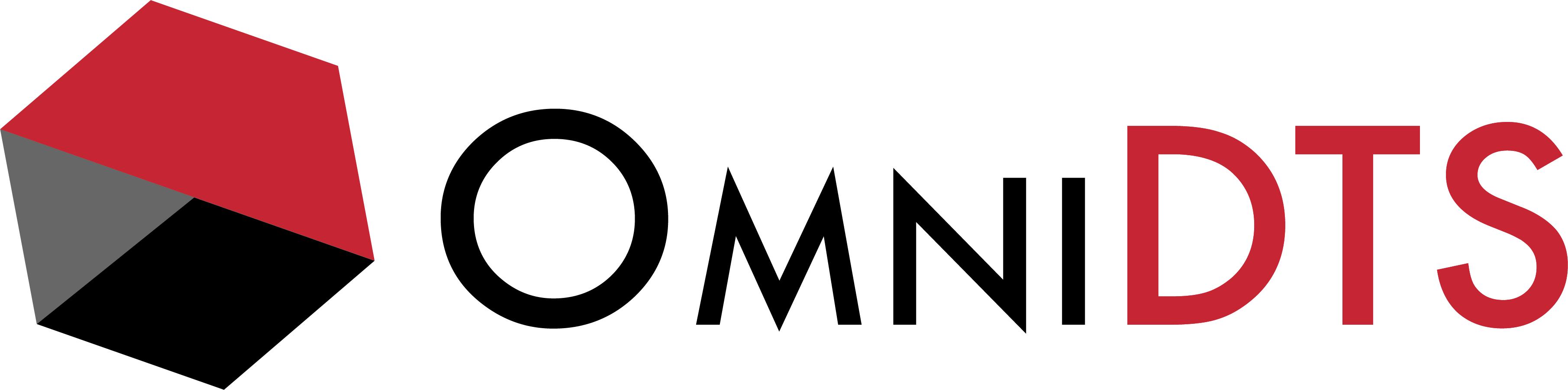 OmniDTS, LLC bringt die PRO.FILE PLM/DMS<sup>tec</sup>-Anwendungen und Lösungen für die digitale Transformation auf den nordamerikanischen Markt