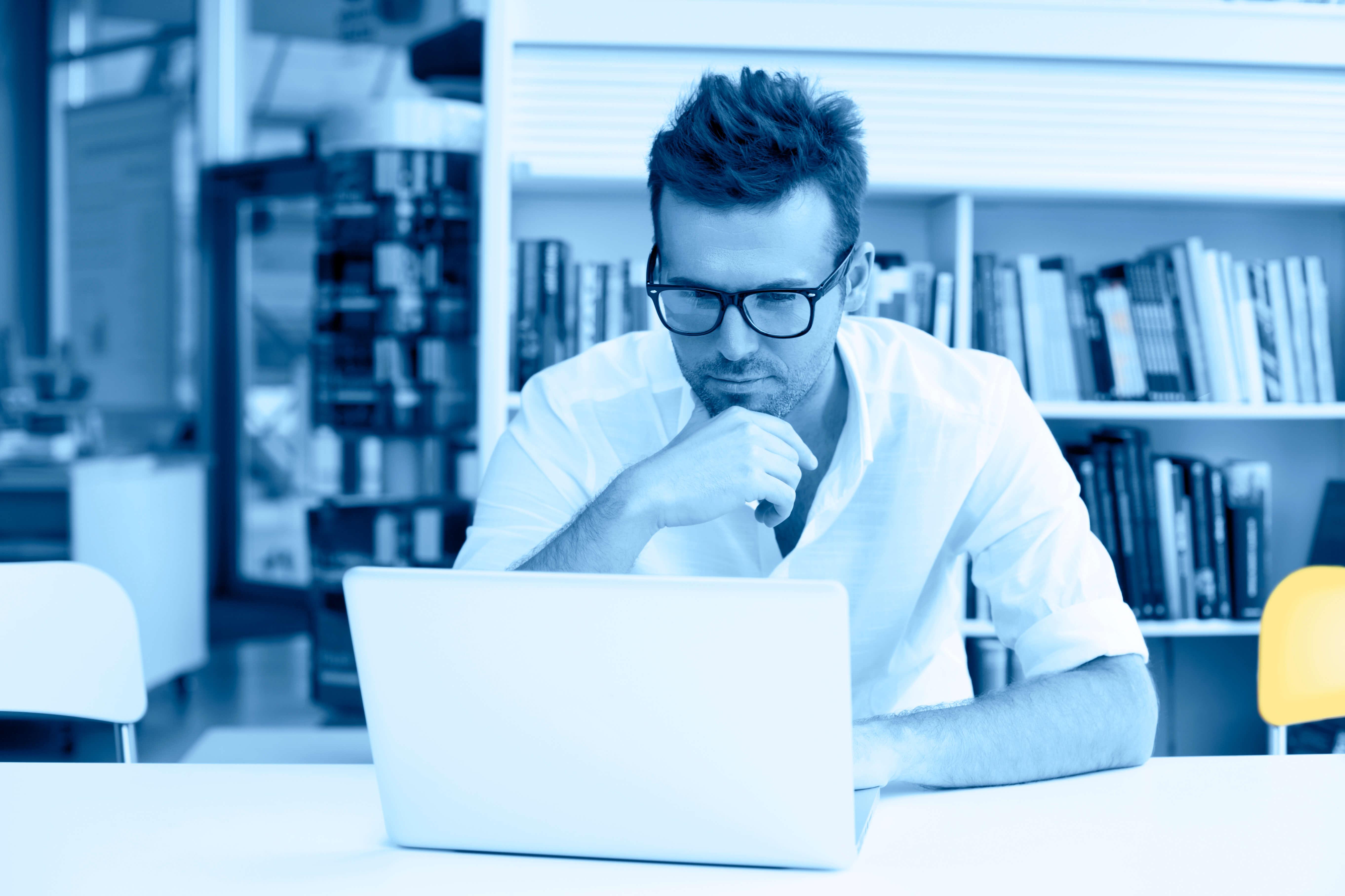 Online informiert – So setzten Unternehmen die PLM-/DMS<sup>tec</sup>-Lösung PRO.FILE ein