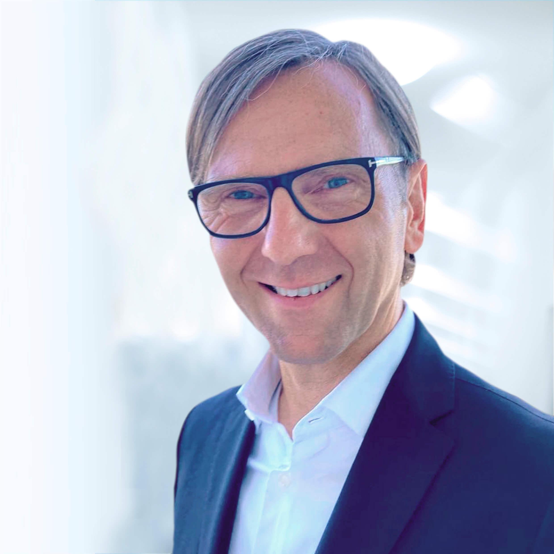 PROCAD gewinnt Gerhard Knoch als neuen Geschäftsführer
