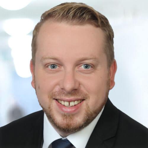 Ralf Brotzel