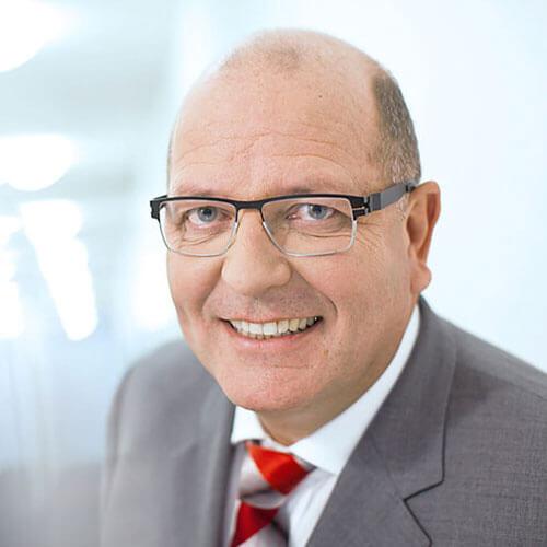 Volker Wawer