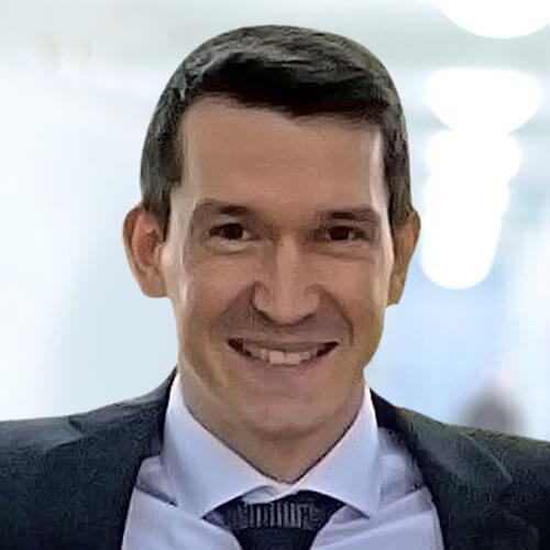 Stefan Kresse