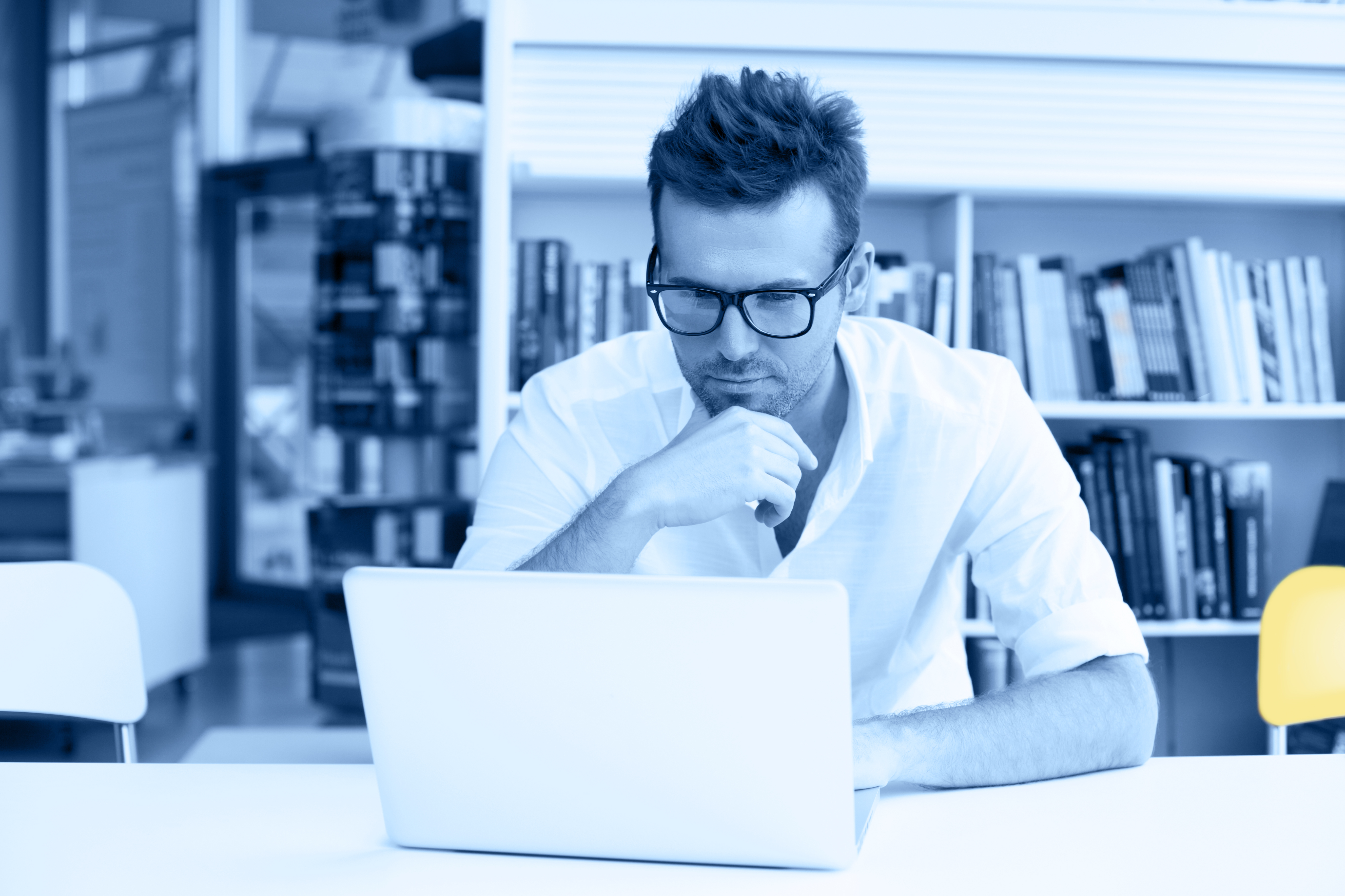 Online education – making the most of the PRO.FILE PLM/DMS<sup>tec</sup> solution
