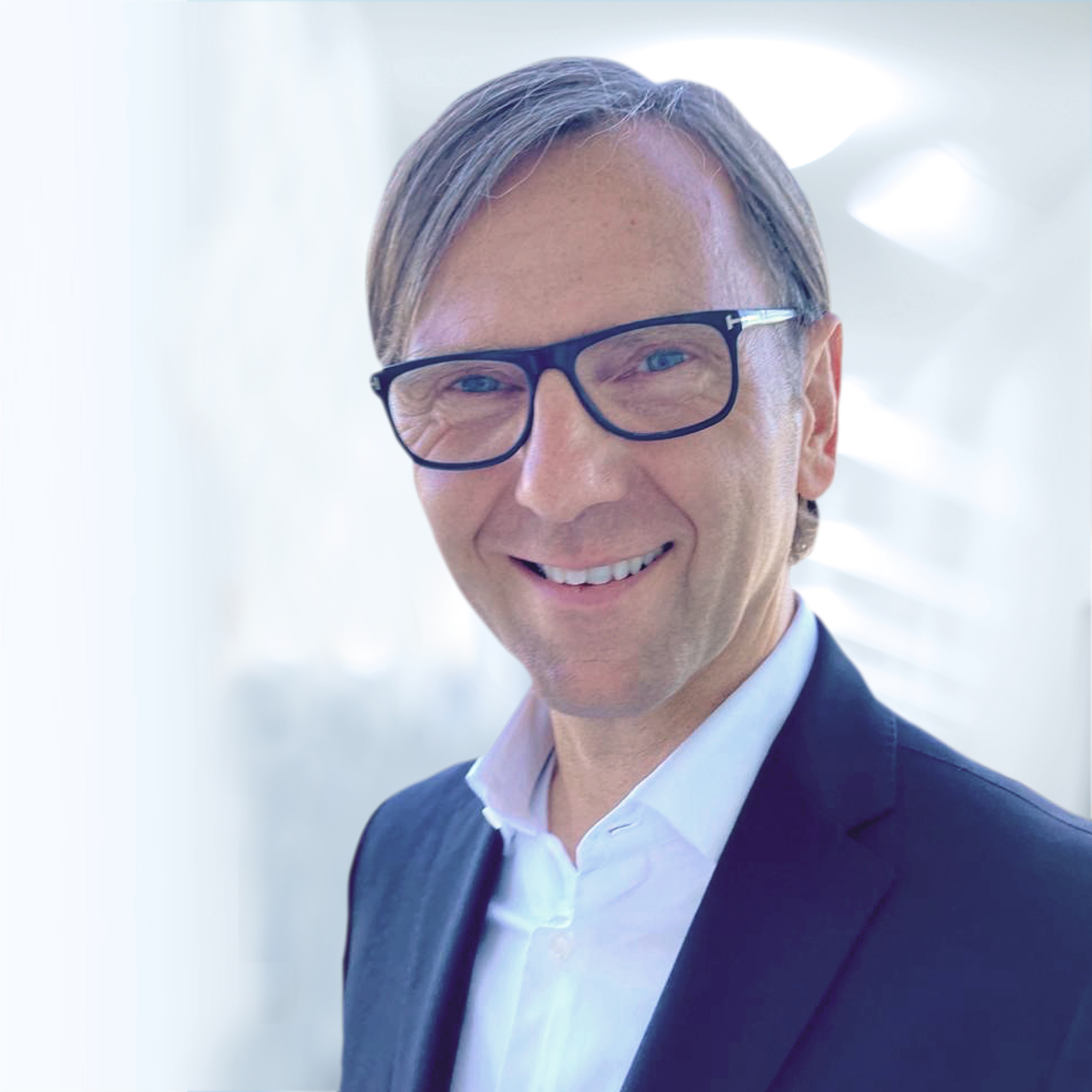 PROCAD taps Gerhard Knoch as new Managing Director