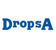 Dropsa SPA