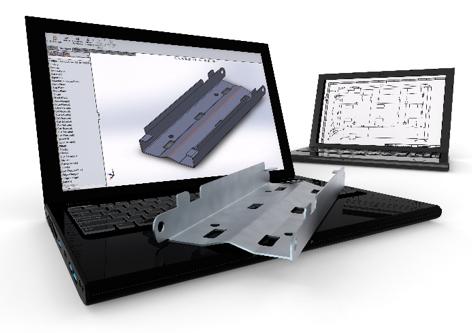 """PF-OTR6: """"Corso integrazione/configurazione CAD PRO.FILE: Autodesk Inventor"""""""