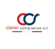 Claren Cutting Service