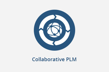 Collaborative PLM
