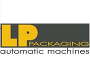 LP Packaging
