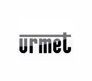 Urmet Group SPA