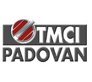 TMCI Padovan SPA