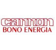 Bono Energia SPA