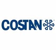 Costan – Epta Group