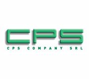 CPS Company
