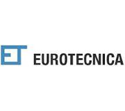 Eurotecnica SPA