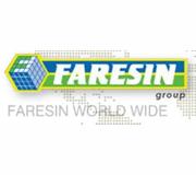 Faresin Group