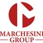 Marchesini SPA – Stefania Renzo