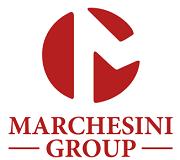 Marchesini Group SPA