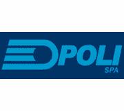 Poli SPA – Wabtec Group
