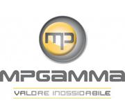 MP Gamma