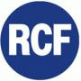 RCF – Luca Canovi
