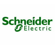 Uniflair SPA – Schneider Electric Group