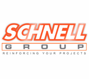 Schnell Group