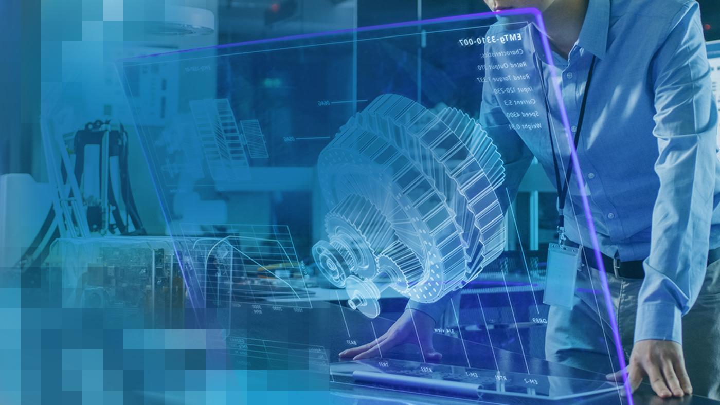 """PF-OTR8: """"Corso integrazione/configurazione CAD PRO.FILE: Siemens Solid Edge"""""""