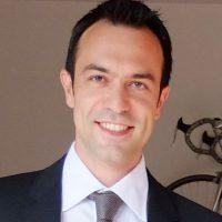 Giuliano Nora