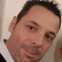 Cristian Bellotto