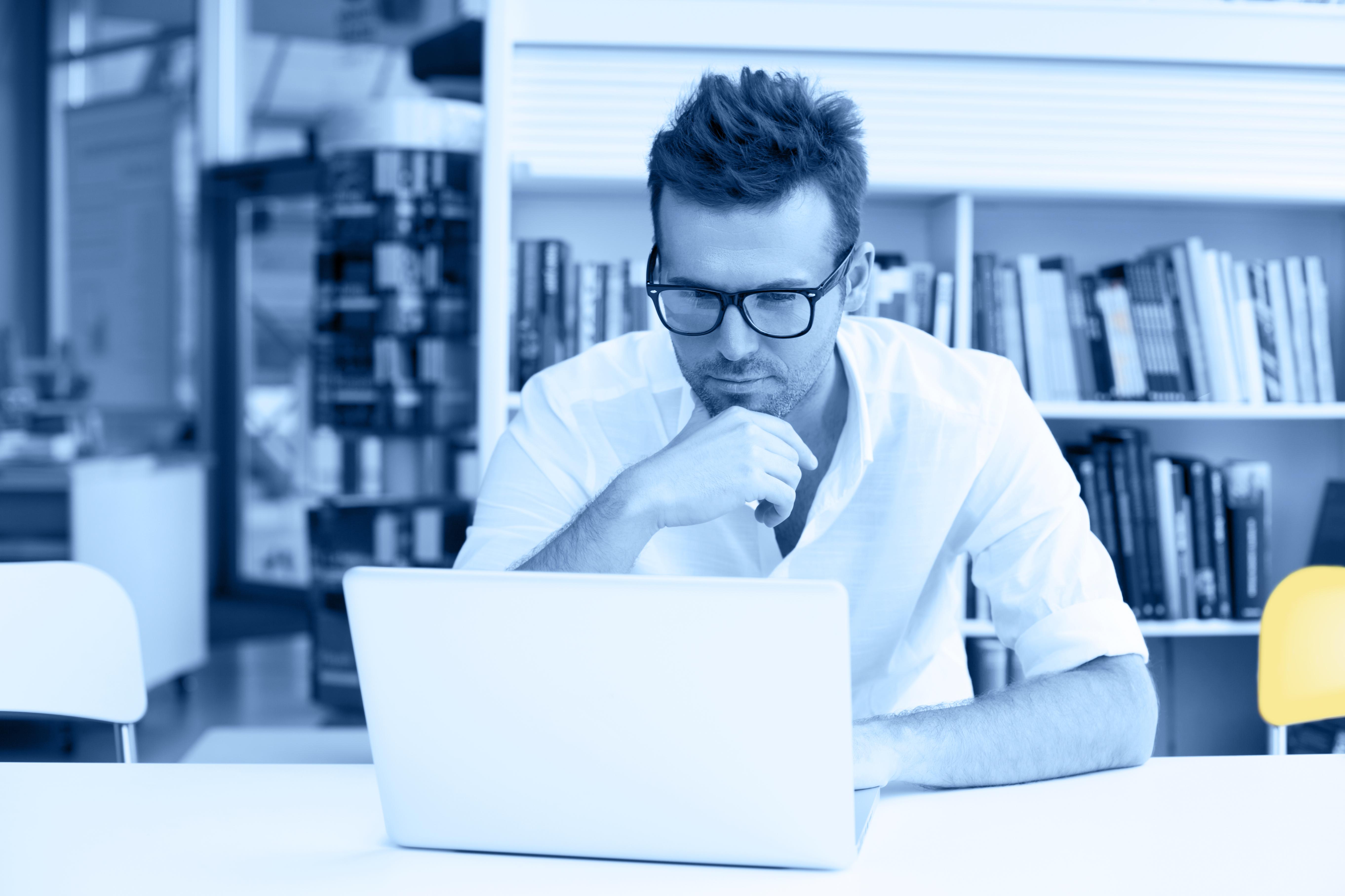 Formazione online: sfruttare al massimo la soluzione PLM / DMStec PRO.FILE