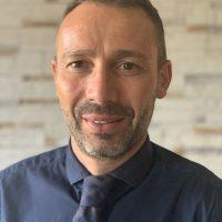 Stefano De Toni