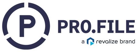 logo PRO.FILE by PROCAD