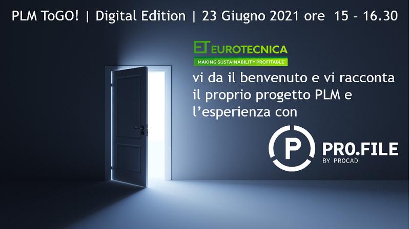 plm-togo-eurotecnica-popup800x