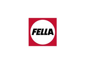 Fella-Werke