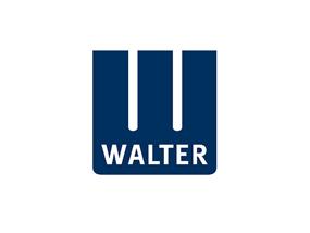 Walterwerk Kiel