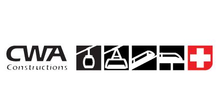 CWA Constructions SA/Corp.