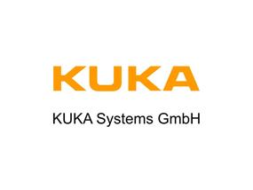 Kuka Systems