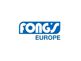 Fong's Europe