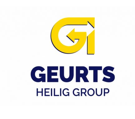 Geurts International B.V.