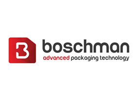 Boschman Advanced packaging technology