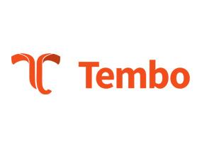 TEMBOGROUP-TDC