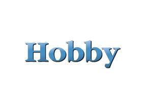 Hobby Wohnwagenwerk
