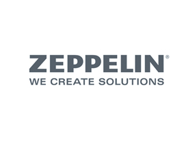 Zeppelin Systems