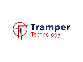 Tramper Technology