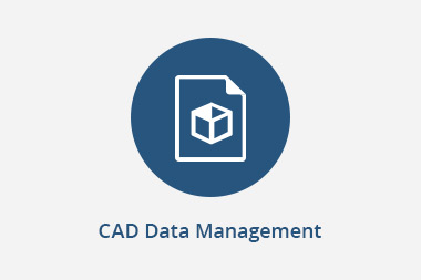 Anw_CAD-Data-Management-en