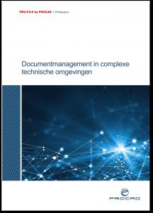 Whitepaper_Dokumentenmanagement-in-komplexen-technischen-Strukturen_dut_2.0